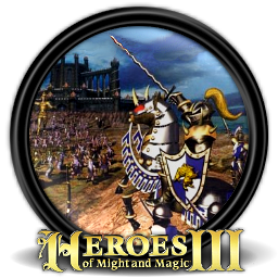 Heroes-III-of-Might-and-Magic-1-icon