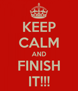 keep-calm-and-finish-it-5