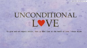 Images-of-Unconditional-Love-Quotes-Wallpaper