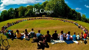 be-the-change-circle