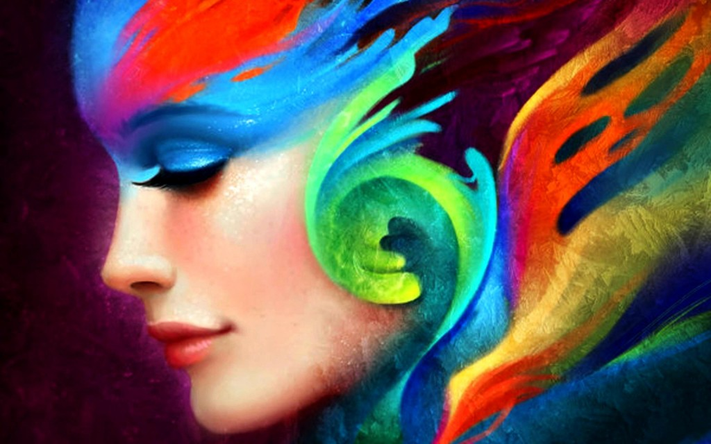 15-sep-Beauty-LARGE-painted_beauty
